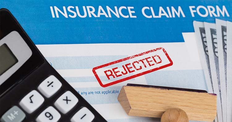 4-reasons-your-claim-may-get-rejected-351105089-1