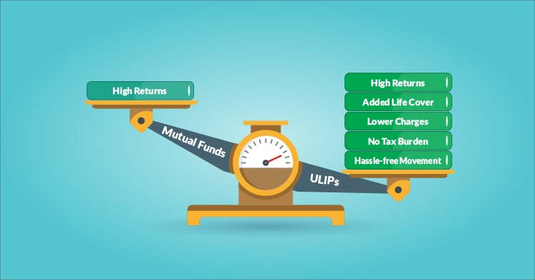 5-Reasons-Why-ULIPs-Are-Superior-to-Mutual-Funds