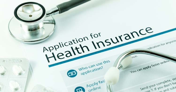 Buying-Health-Insurance-for-the-First-Time