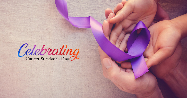 Celebrating_Cancer_Survivor_s_Day