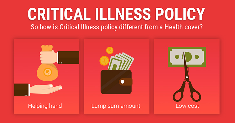 Critical-illness-blog-post (2)