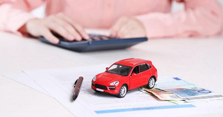 Perfect Car Insurance