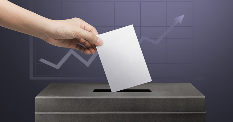 Even-with-2019-General-Elections-Indian-Stock-Markets-Will-Continue-to-Do-Well
