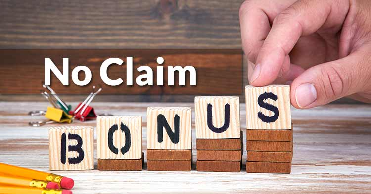 Everything You Need to Know About No Claim Bonus