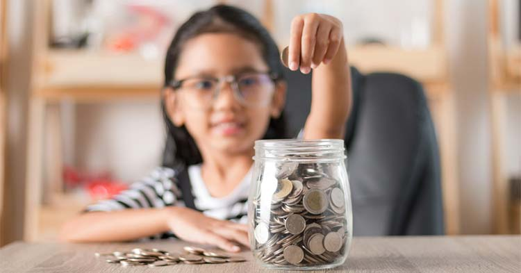 How-to-Make-Your-Child-Money-Smart