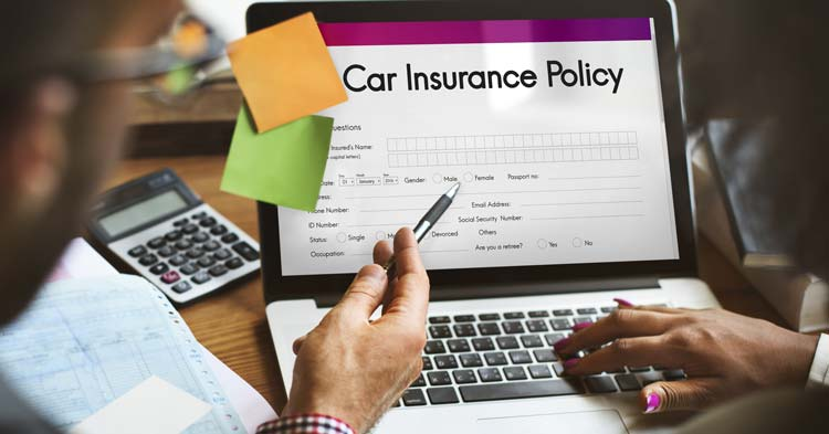 How-to-Renew-Your-Car-Insurance-in-Under-10-Minutes