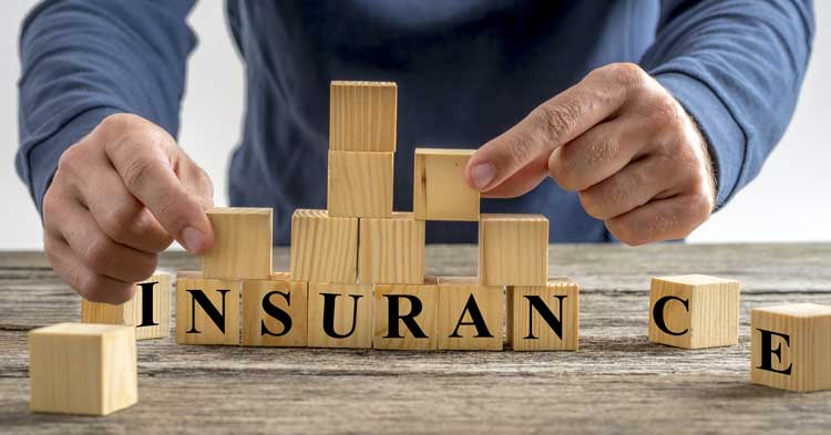 Insurance-The-Cornerstone-of-an-Indian-Financial-Planning-1