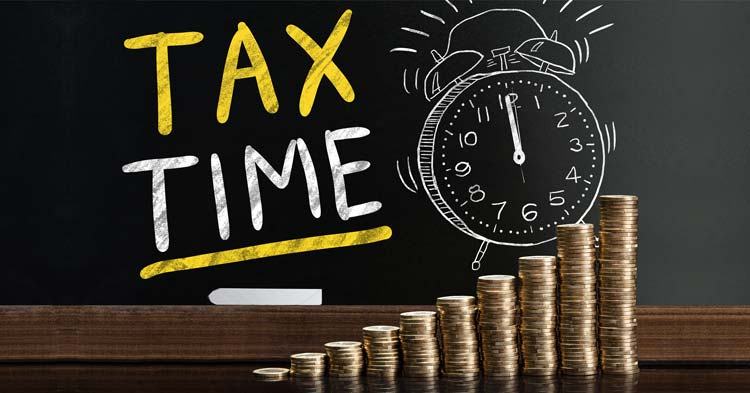 Its-Never-Too-Early-to-Start-Thinking-about-Tax-Savings