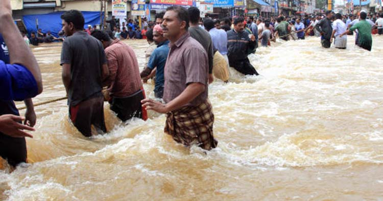 Kerala-Floods-Lessons-to-Be-Learned-from-the-Disaster