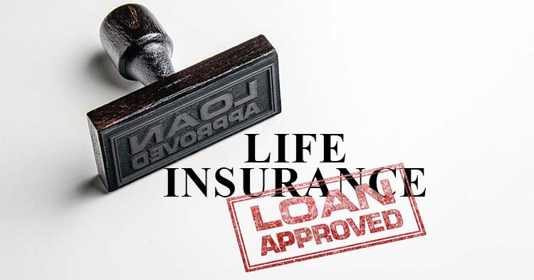 Loan-against-Life-Insurance