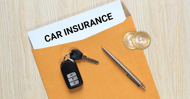 Motor-Insurance-Why-the-Cheapest-Might-Not-Be-the-Best