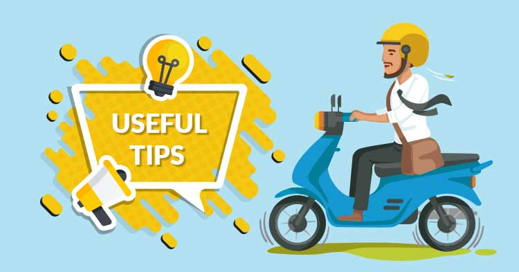 Quick-and-Useful-Tips-about-Two-Wheeler-Insurance