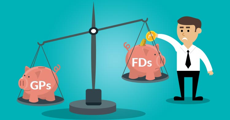 Should-You-Stick-to-FDs-or-Try-Out-Debt-Funds-1