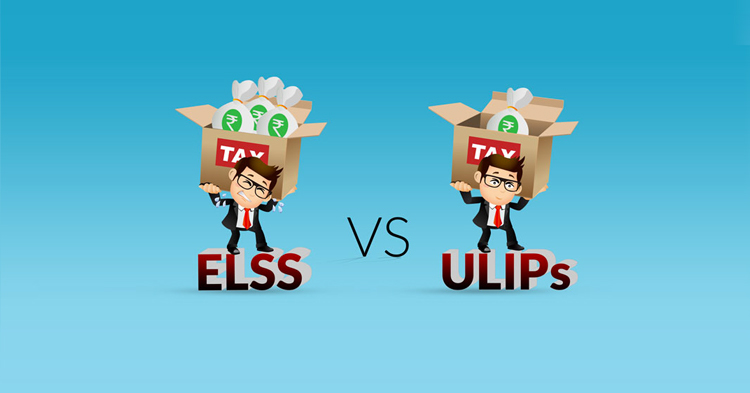 ULIPs Beat ELSS as a Better Tax-Saving Option-v2