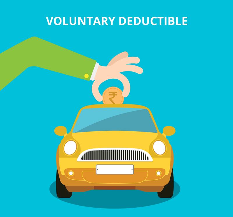 Benefits Of High Deductible Car Insurance