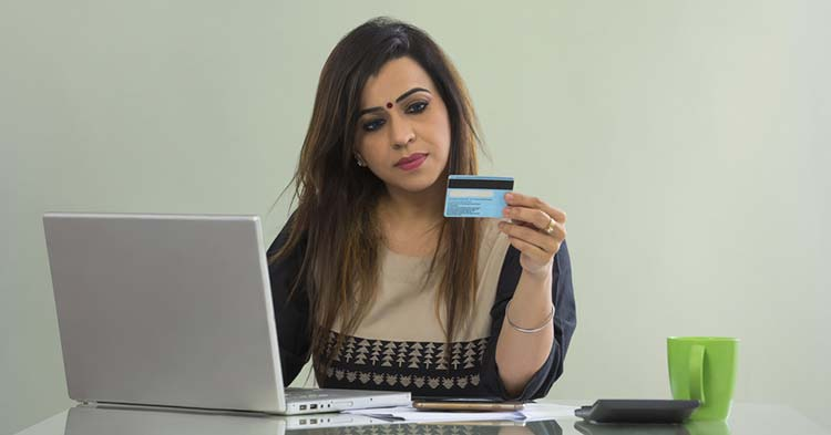 Why-You-Need-to-Wean-Off-Credit-Cards