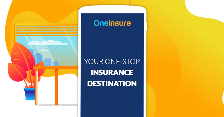 Your-One-stop-Insurance-Destination