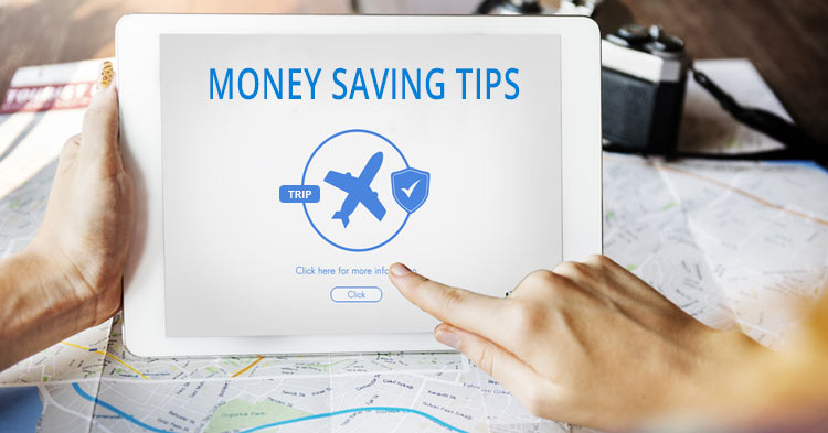 money_saving_trip