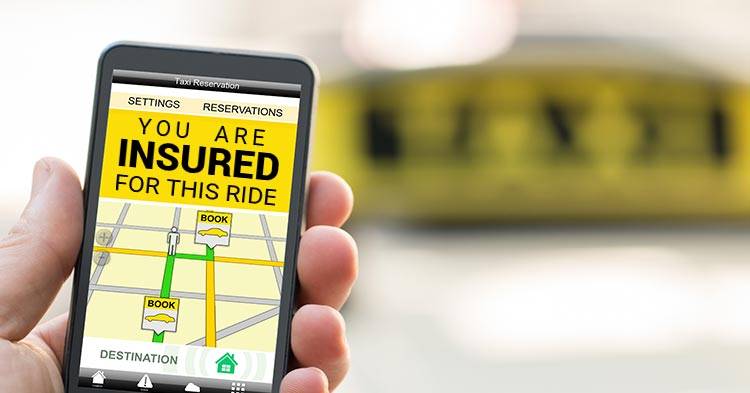 personal-accident-insurance-provided-by-Ola-and-Uber