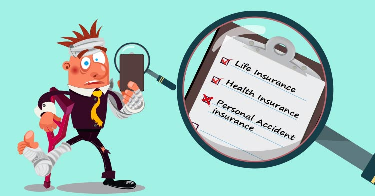 Personal-Accident-insurance-article